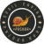 caviar snail logo